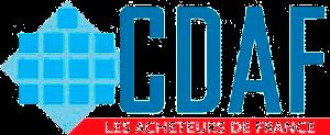 cdaf-300x123