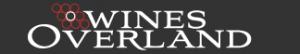 wineoverland-300x54